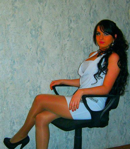 Moldovawomendating.com - Women looking for white men