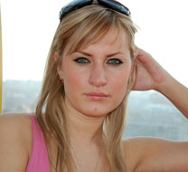 Moldovawomendating.com - Women love