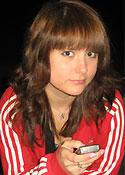 Moldovawomendating.com - Women meet