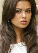 Women models - Moldovawomendating.com