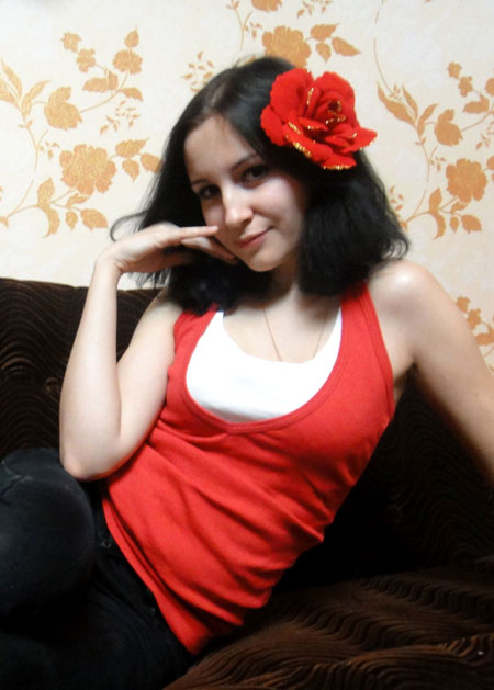 Moldovawomendating.com - Women nice