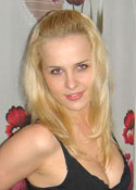 Women only - Moldovawomendating.com