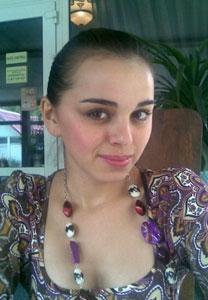 Moldovawomendating.com - Women pic