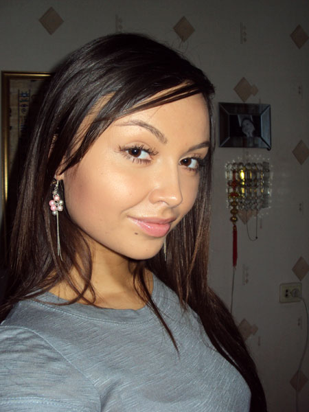 Women seeking - Moldovawomendating.com