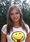 Moldovawomendating.com - Women seeking casual