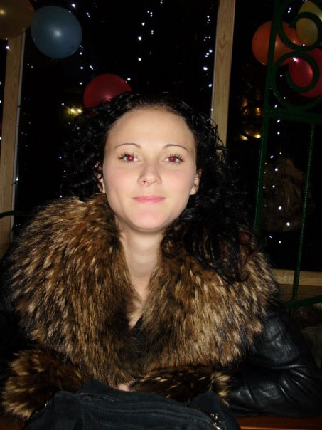 Moldovawomendating.com - Women seeking for men