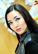 Women seeking white men - Moldovawomendating.com
