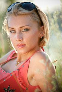 Women to meet - Moldovawomendating.com