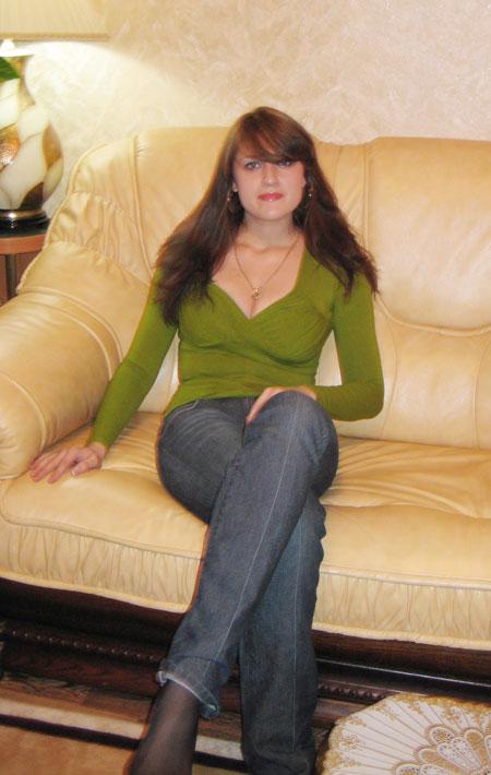 Moldovawomendating.com - Women wives