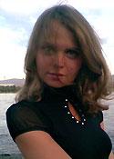 Moldovawomendating.com - Wonder woman photos