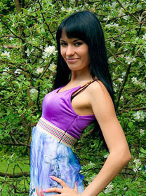Wonder woman pics - Moldovawomendating.com