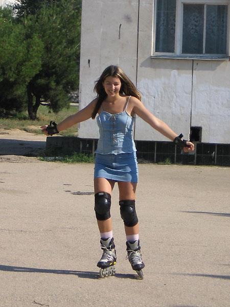 Wonder woman picture - Moldovawomendating.com