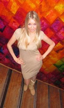 Young beautiful - Moldovawomendating.com