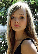 Moldovawomendating.com - Young girl