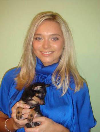 Young women - Moldovawomendating.com