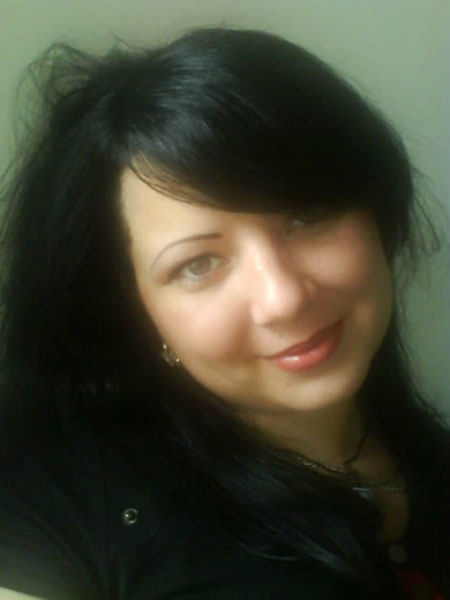 Moldovawomendating.com - Young women photos